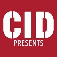 CID Presents