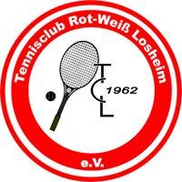 TC Rot-Weiß Losheim e.V.