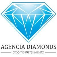 Agencia Diamonds