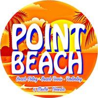 Point Beach - Beach Tennis & Beach Volley a Mestre