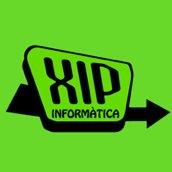 XIP Informàtica