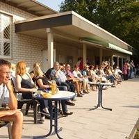 Tennisclub Rot-Gold Obrighoven Lackhausen e. V.