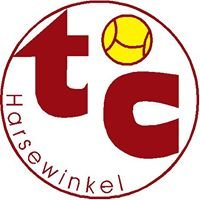 Tennisclub Harsewinkel