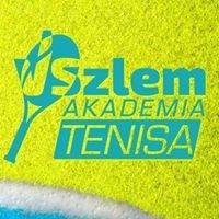 Akademia Tenisa V Szlem