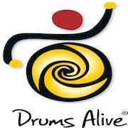 www.drumsalive.de