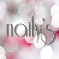 Naily's
