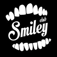 Smiley Club
