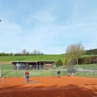 Tennisclub Rot-Weiß Villingendorf e.V.