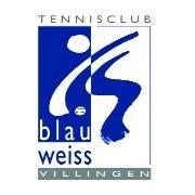 TC Blau-Weiss Villingen e.V.