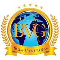 Bella Vita Global S.L.