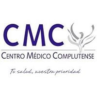 Centro Médico Complutense