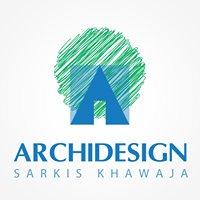Archidesign