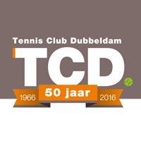 TennisClub Dubbeldam