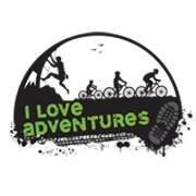 I Love Adventures