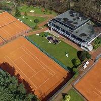 ETB Tennis Schwarz-Weiss Essen