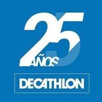 Decathlon A Coruña