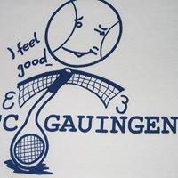 Tennisclub Gauingen