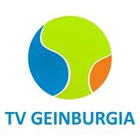 Geinburgia Tennis