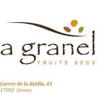 A Granel Girona