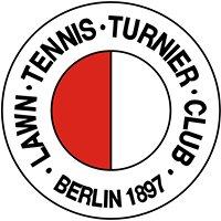 LTTC Rot-Weiß Berlin