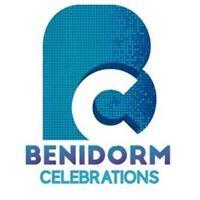 Benidorm Celebrations