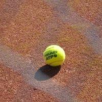 Tennisclub Ebnat-Kappel
