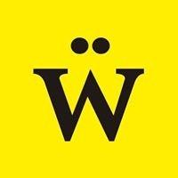 wasabï shop Ourense
