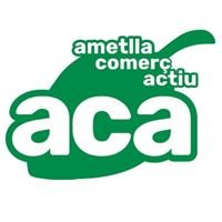 ACA (Ametlla Comerç Actiu)