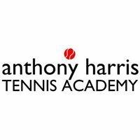 Anthony Harris Tennis Academy