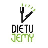Dietujemy.pl