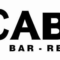 Restaurante La Cabina