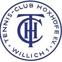 Tennisclub Hoxhöfe e.V.