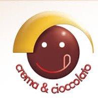 Crema&Cioccolato Ostia