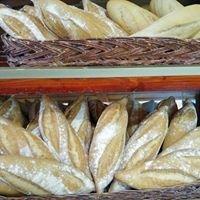 Panaderia la tradicional
