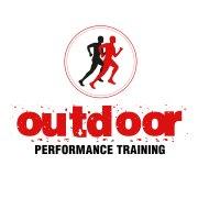 Outdoor Performance Training