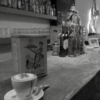Cafè Guirigall