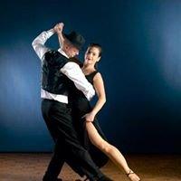ADTV - Tanzschule Krüger