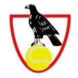 Tennisclub Havixbeck e.V.