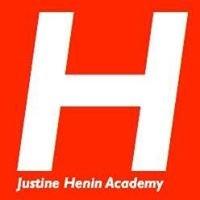 Justine Henin Academy