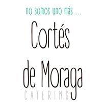 Cortés de Moraga Catering