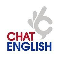 Chat English