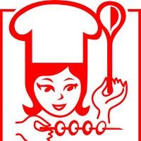 Fée Maison Catering Services
