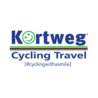 Kortweg cycling travel