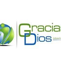 Gracias Dios Infotech Pvt Ltd