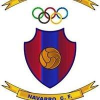 Navarrocf Sociedad Deportiva