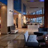 Hotel Meliá Palacio De Congresos