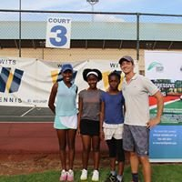 Centre Court Tennis Academy SA