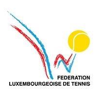 FLT - Fédération luxembourgeoise de tennis