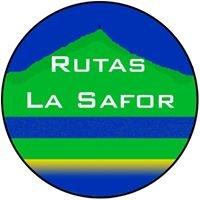 Rutas La Safor