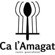 Ca l'Amagat